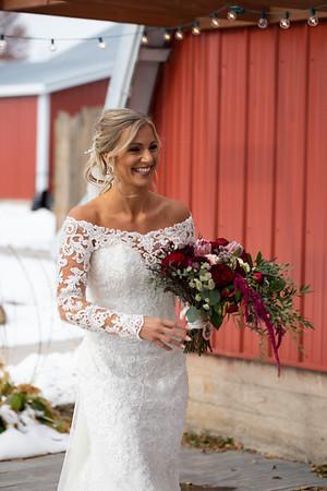 Blake Wedding-248