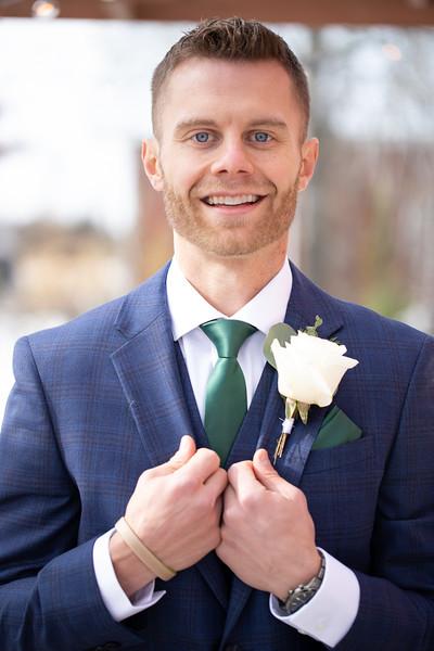 Blake Wedding-238