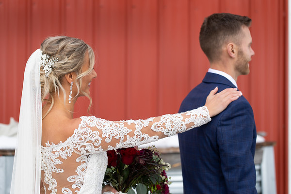 Blake Wedding-254