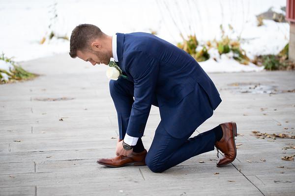 Blake Wedding-233