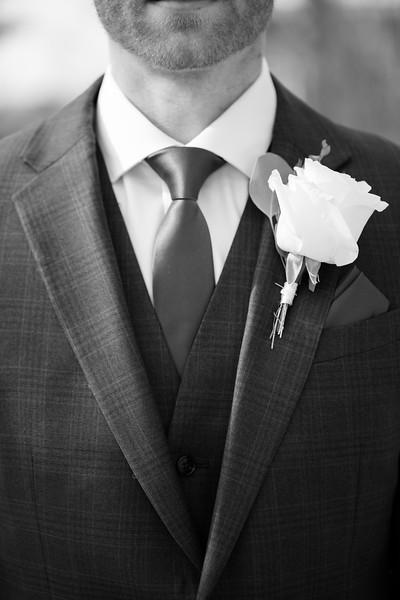 Blake Wedding-243