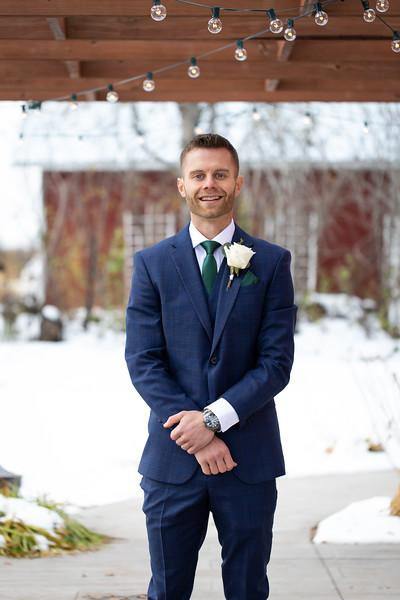 Blake Wedding-235