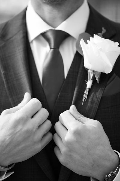 Blake Wedding-241