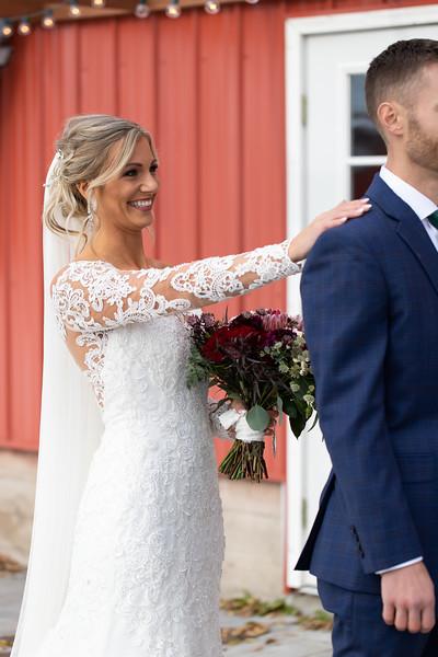 Blake Wedding-249