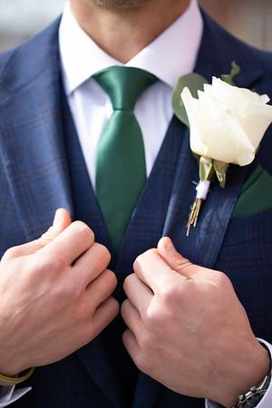 Blake Wedding-240