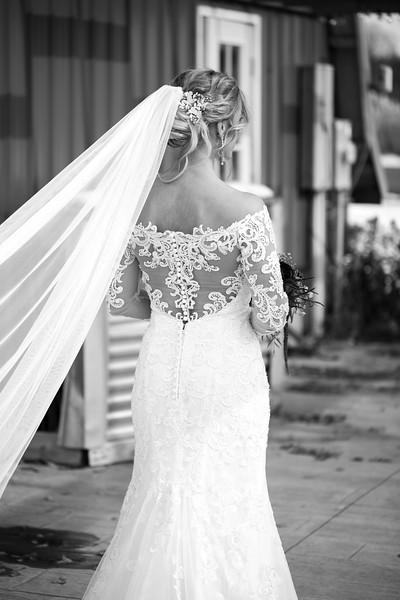 Blake Wedding-244