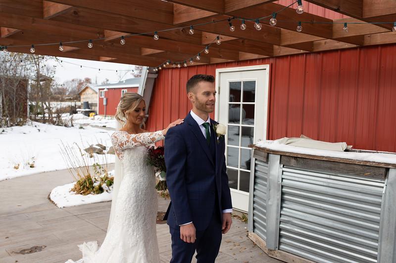 Blake Wedding-253