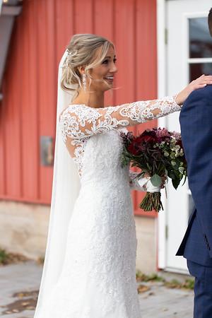 Blake Wedding-252