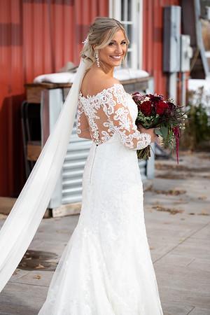 Blake Wedding-245