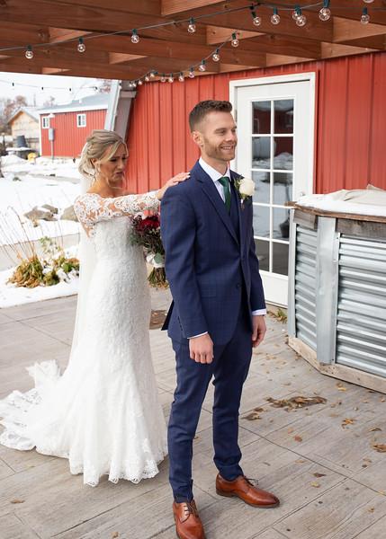 Blake Wedding-255