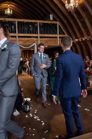 Blake Wedding-799