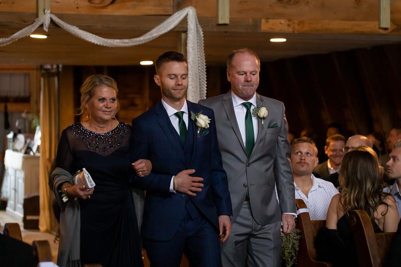 Blake Wedding-781