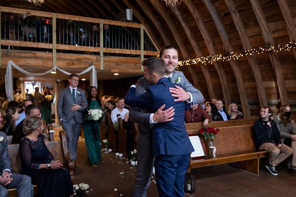 Blake Wedding-798