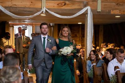 Blake Wedding-790