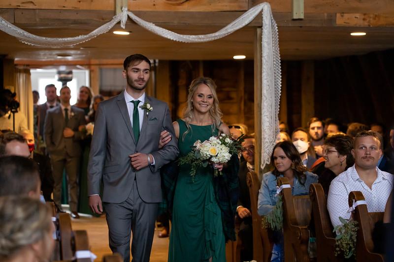 Blake Wedding-785