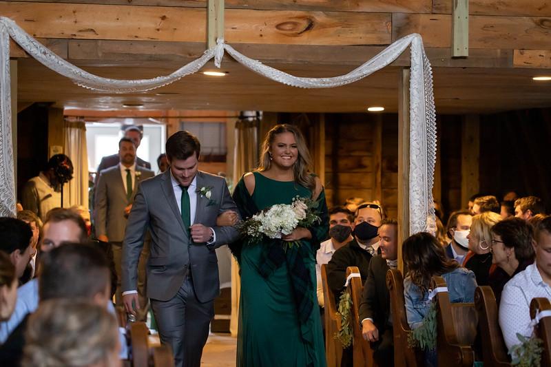 Blake Wedding-789