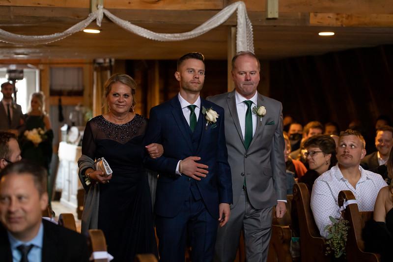 Blake Wedding-780