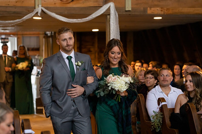 Blake Wedding-787
