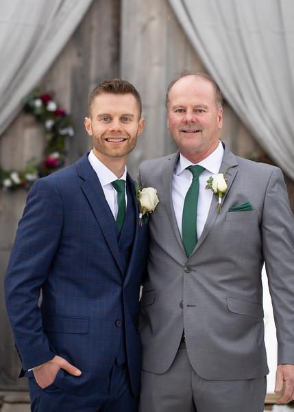 Blake Wedding Family-16