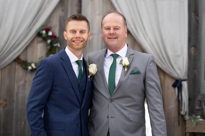 Blake Wedding Family-15