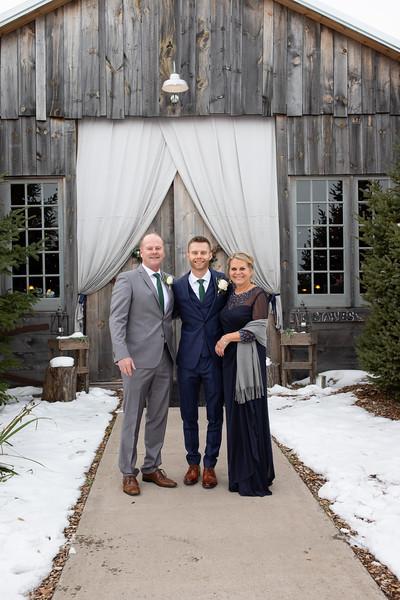 Blake Wedding Family-8