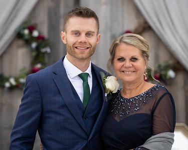 Blake Wedding Family-12