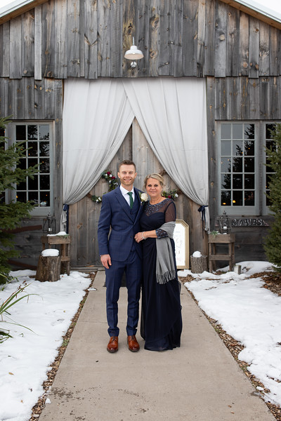 Blake Wedding Family-13