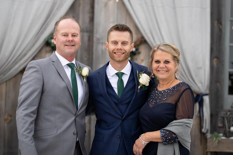Blake Wedding Family-6