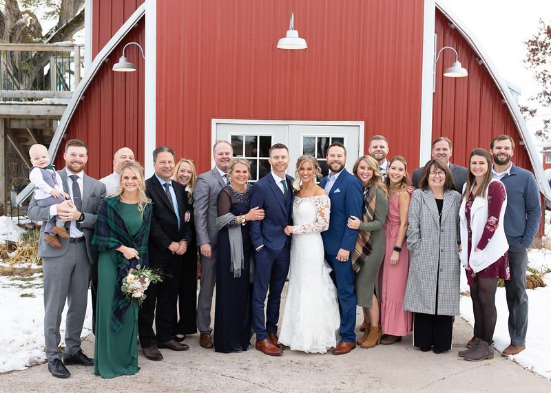 Blake Wedding-1002