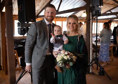 Blake Wedding-990