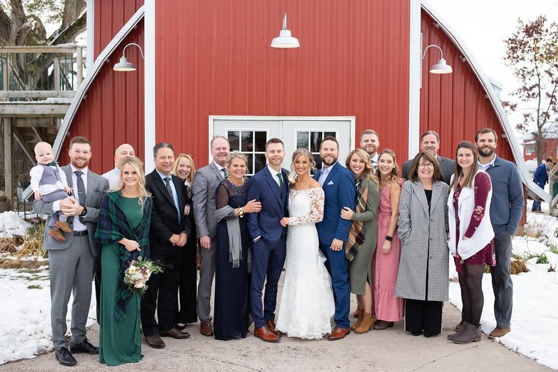 Blake Wedding-1003
