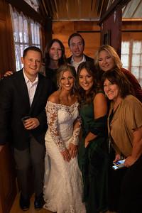 Blake Wedding-1001