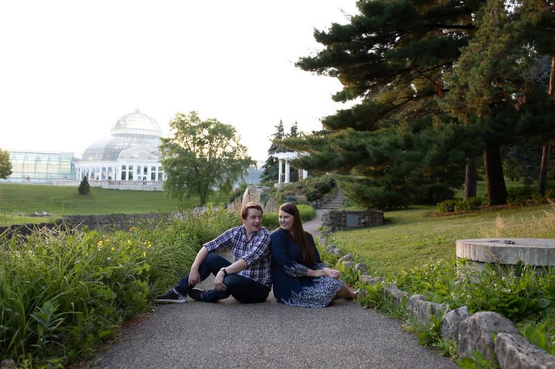 Brenna Kevin Engagement-172