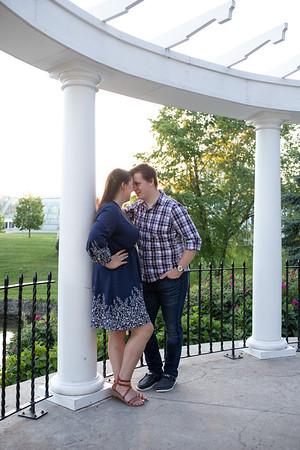 Brenna Kevin Engagement-161