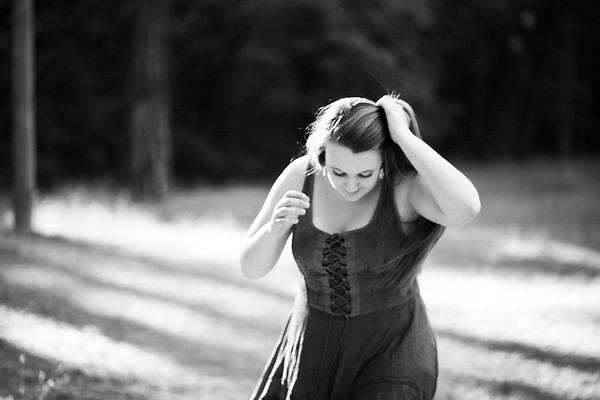 Brianna | Lenkaland Photography
