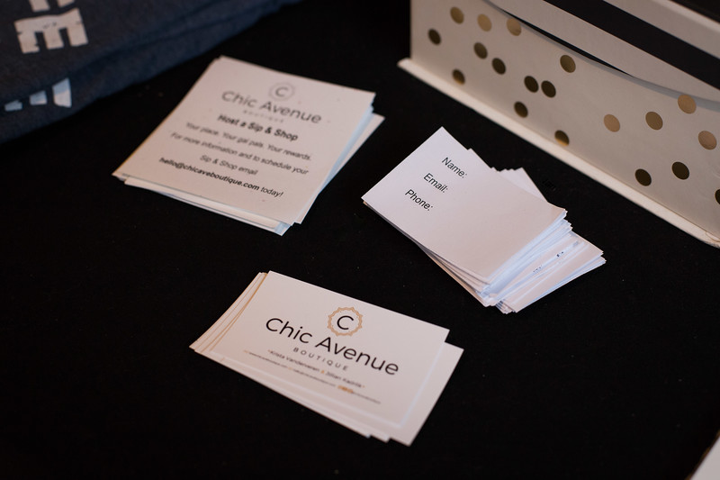 ChicAveBoutique-49