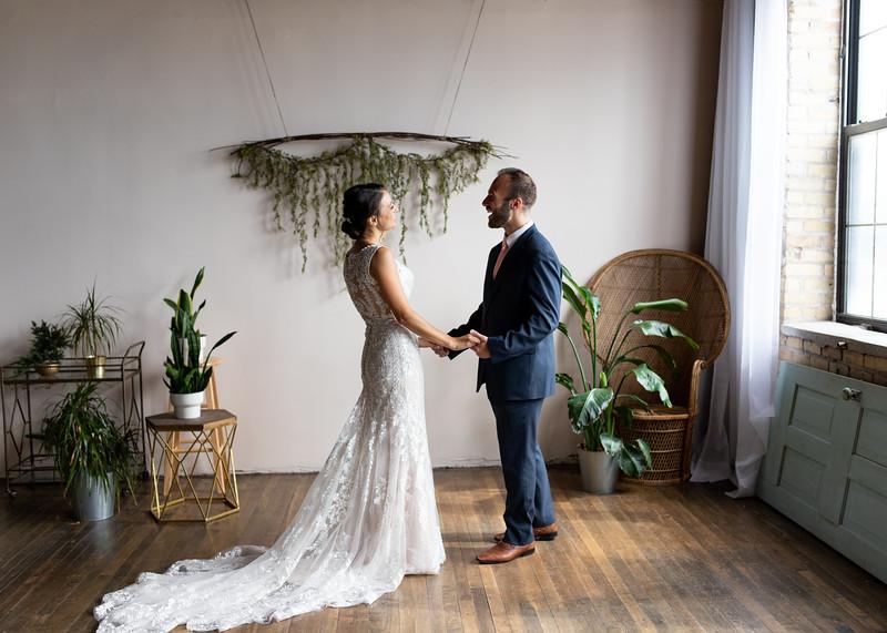 Chicos Wedding-31