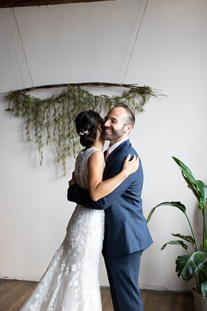 Chicos Wedding-15