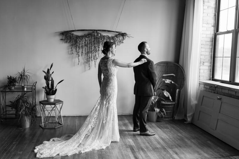 Chicos Wedding-29