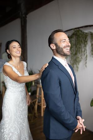 Chicos Wedding-6