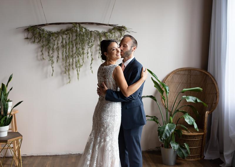 Chicos Wedding-20