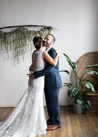 Chicos Wedding-14