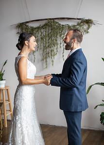 Chicos Wedding-18