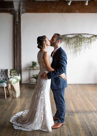 Chicos Wedding-25
