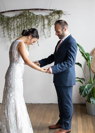 Chicos Wedding-12