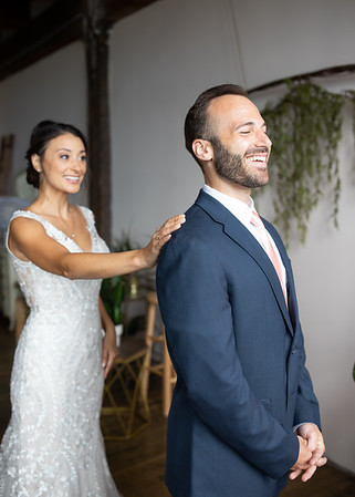 Chicos Wedding-5