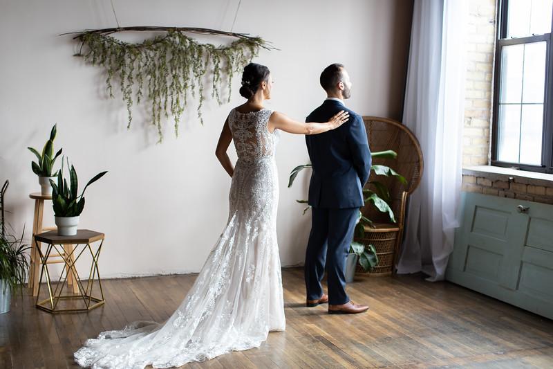 Chicos Wedding-27