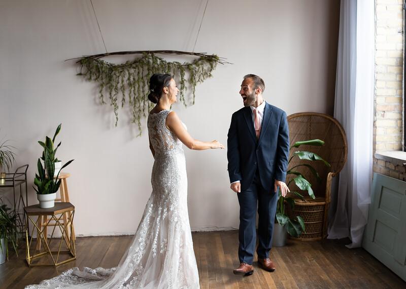 Chicos Wedding-9