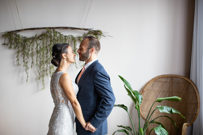 Chicos Wedding-11