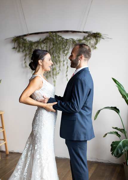 Chicos Wedding-17